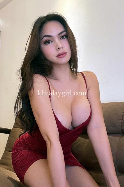Malay Call Girl Dara